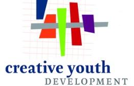 Creative Youth Development