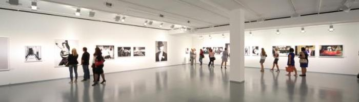 moscow_gallery.jpg
