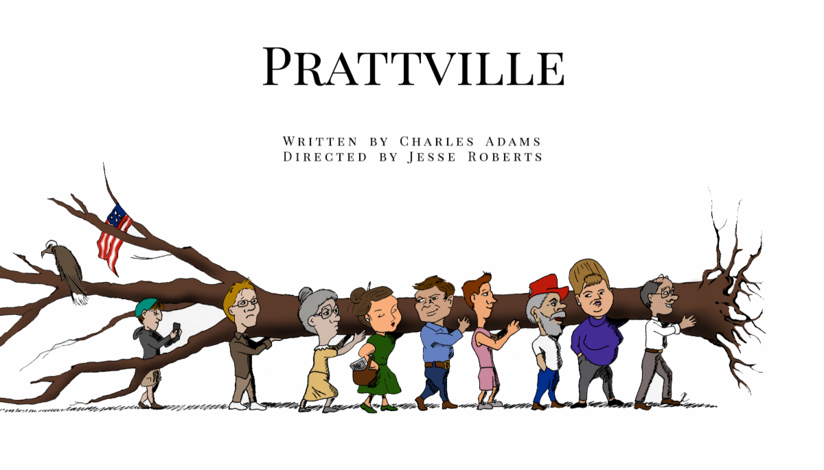 Prattville 21.png