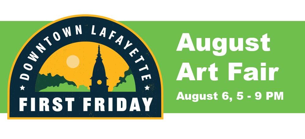 August Art Fair Header.png