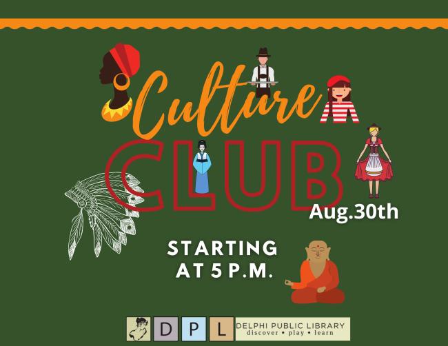 Culture Club.png