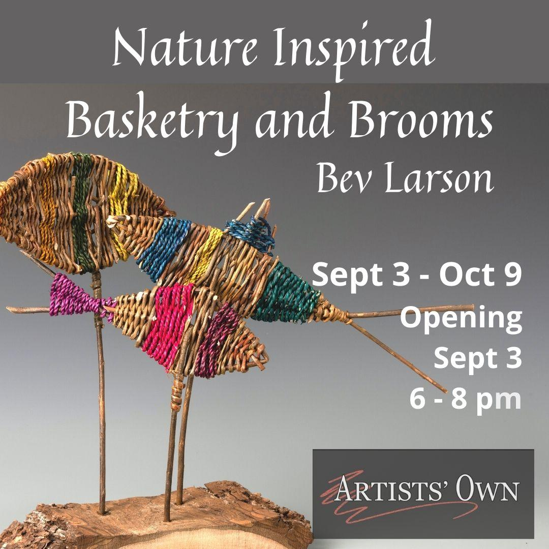 Nature Inspired Basketry and Brooms _1_.jpg