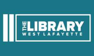 WLPL Logo.png