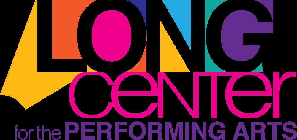 long-center-logo.png