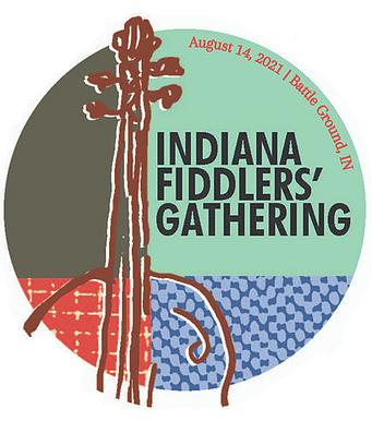 IFG logo.png