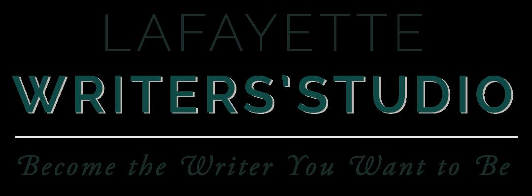 Lafayette-Writers-Studio.png