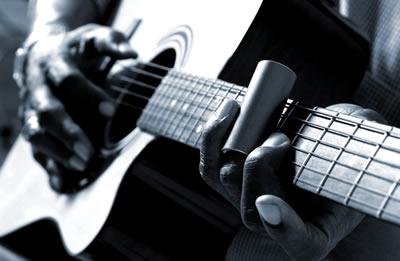 guitar-slider.jpg