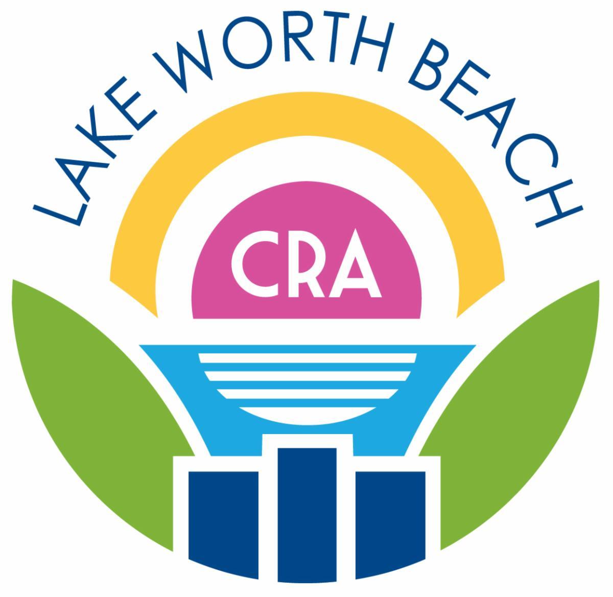 LAKE WORTH BEACH CRA