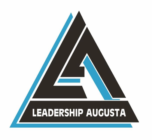 Your Weekly News from the Augusta Metro Chamber!