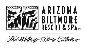 Arizona biltmore logo
