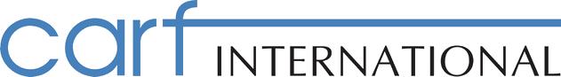 carf-international-logo.png