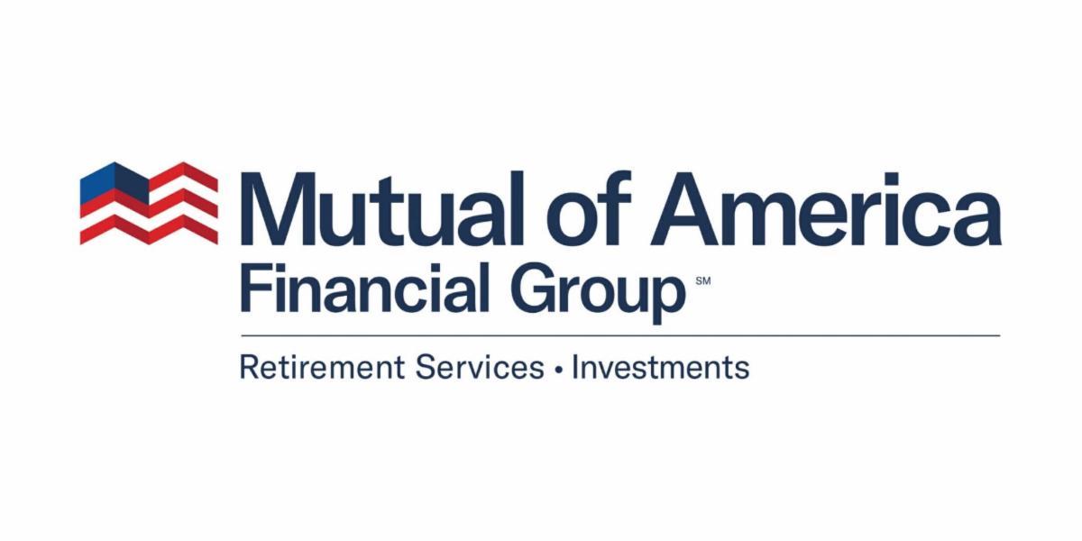 2019-Mutual-of-America-Logo.jpg