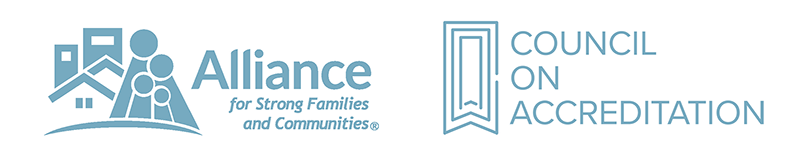 Alliance_COA Logo.png
