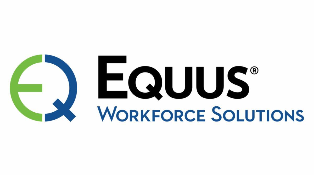 Equus-video-screen-pic-1.jpeg