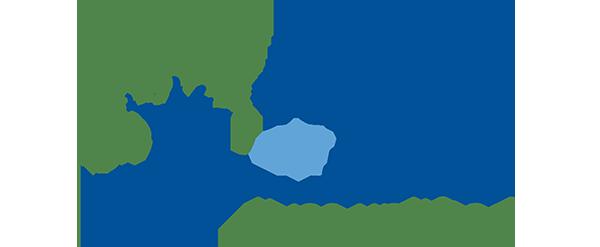 Gulf-Coast-JFCS-logo.png