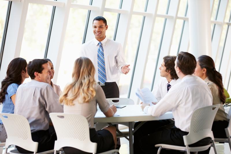 people_board_meeting.jpg