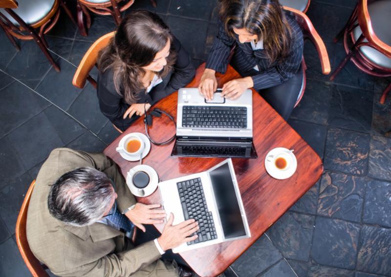 meeting_coffee.jpg