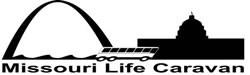 MRL Caravan Logo