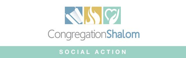 social action mast new logo