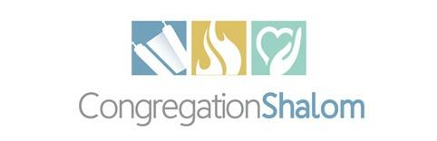 Congregation Shalom