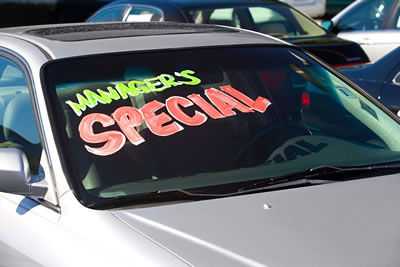 managers-special-car-sale.jpg