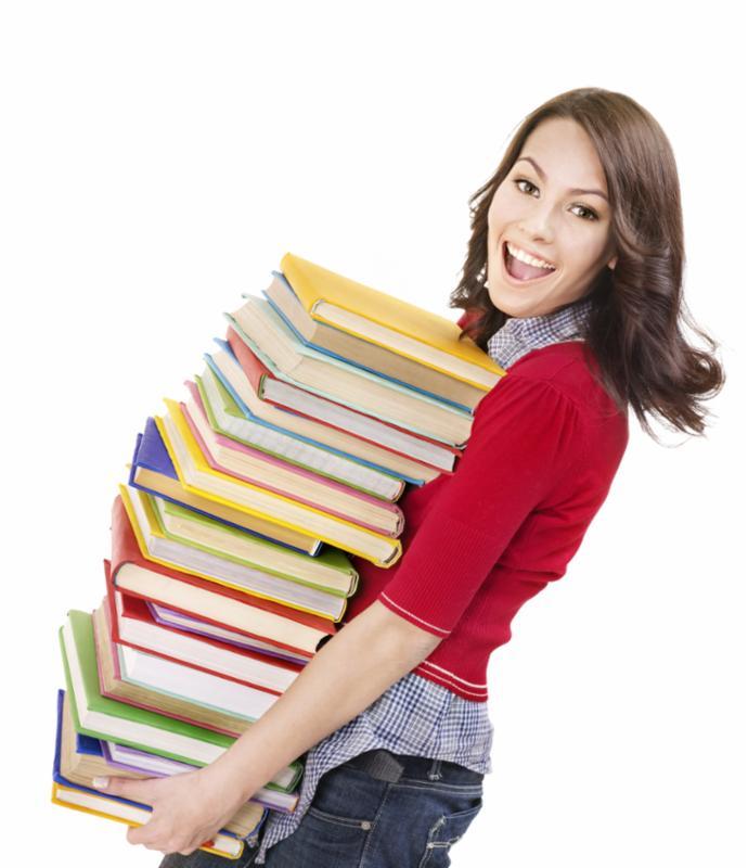 girl_pile_of_books.jpg