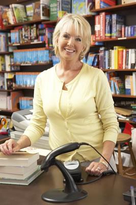 bookstore-merchant-lady.jpg