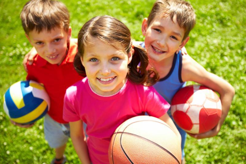 three_children_sports.jpg