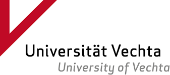 Univ Vechta