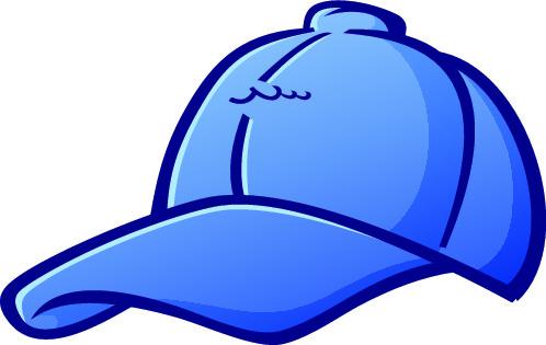 baseball_cap.jpg