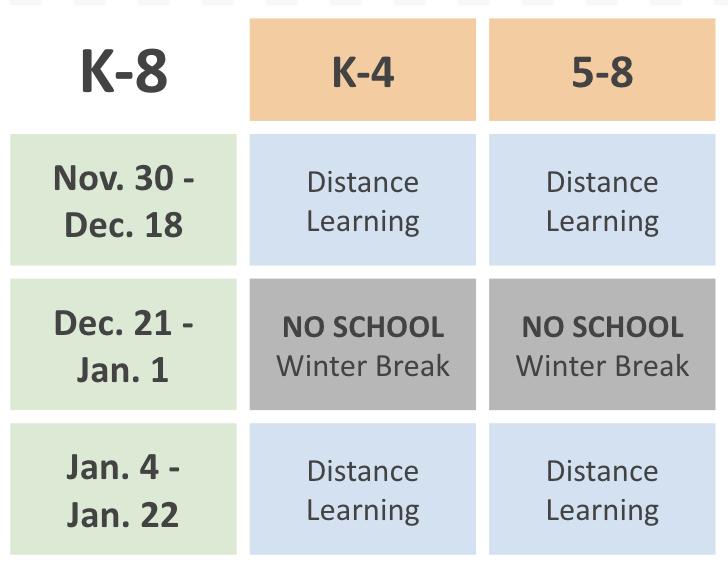 DL Calendar Dec-Jan