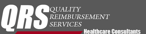 Quality Reimbursement Services