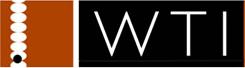wti logo 1.png