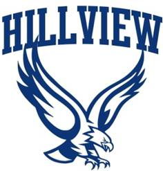 Better Resolution Hillview Hawk
