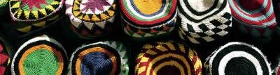 colorful-hats.jpg