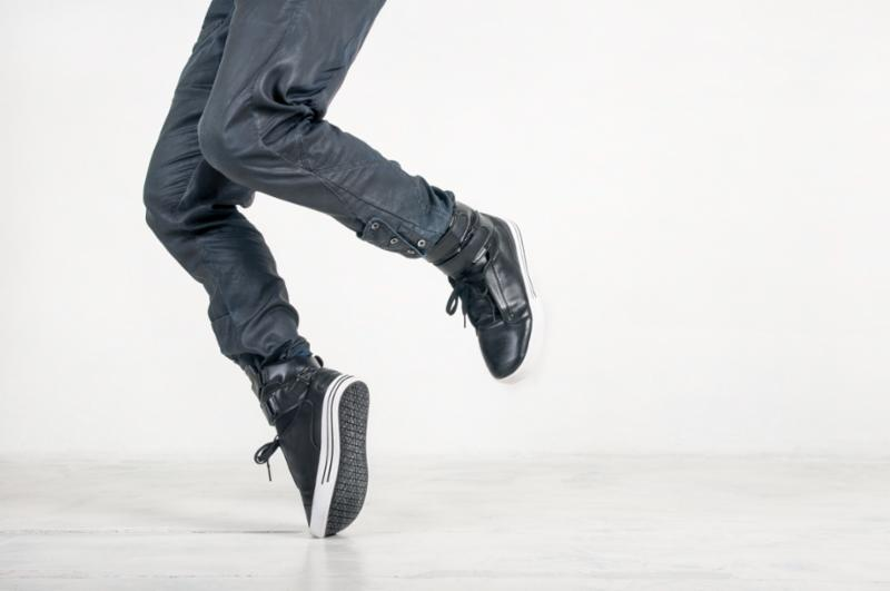 street_dance.jpg