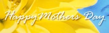 mothers-day-header23.jpg