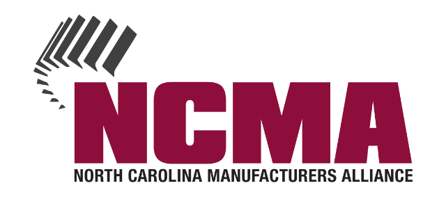 North Carolina Manufacturers Alliance
