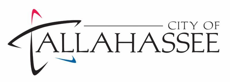City of Tallahassee Logo