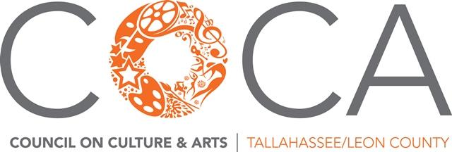 COCA logo