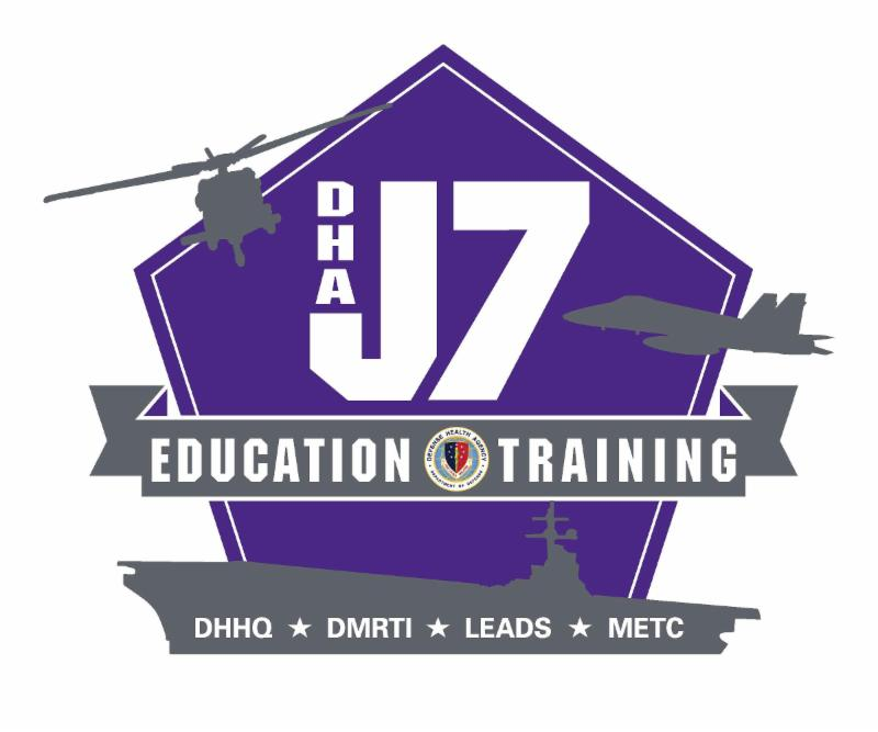 Your Journal of Special Operations Medicine Newsletter Is Here! 02