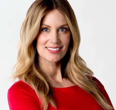 Heather Holmes KTVU Fox2