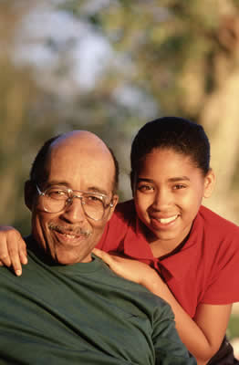 father-daughter-portrait.jpg