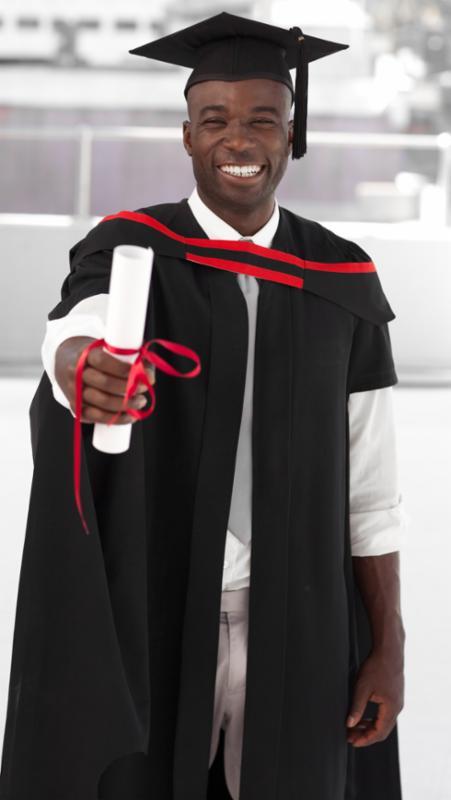 smiling_male_graduate.jpg