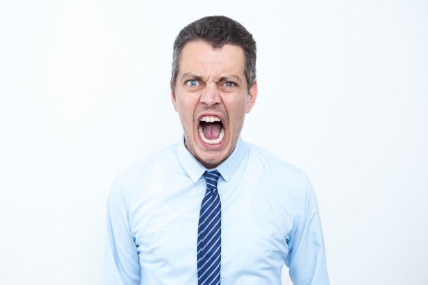 furious-middle-aged-business-man-screaming_1262-5068.jpg