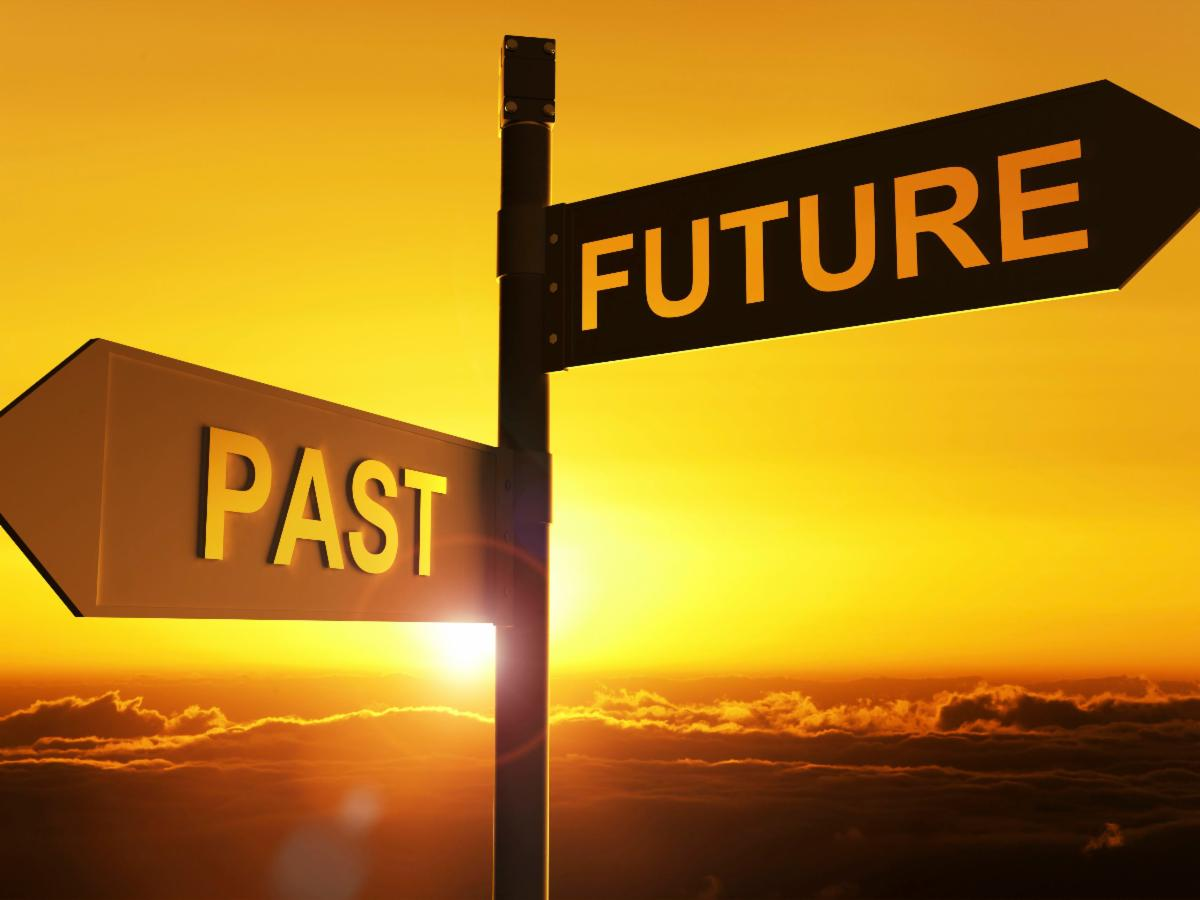 Getty_future_in_the_past-168619593-56af9fbb5f9b58b7d01b2f58.jpg
