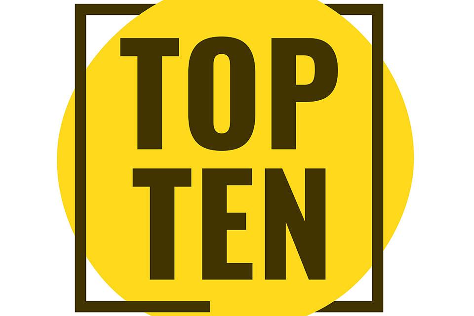 top-10-960x640.jpg