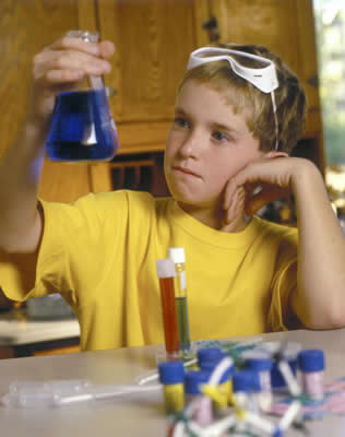 chemistry-boy.jpg