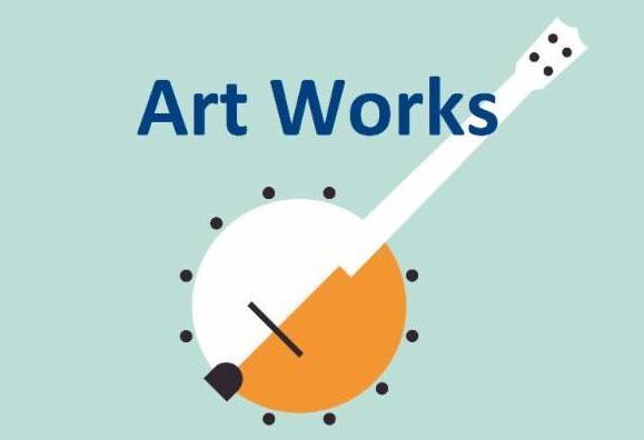 NEA FOLK & TRADITIONAL ARTS Newsletter