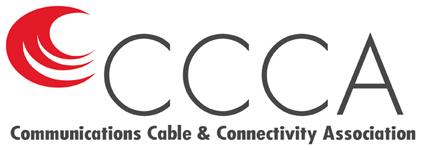 CCCA logo small